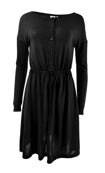 Marie Sixtine Dress Martine Charbon