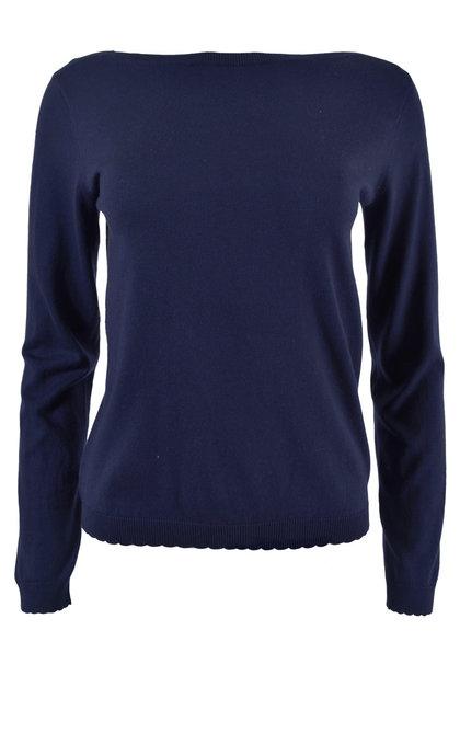 Marie Sixtine Sweater Nawel Sailor