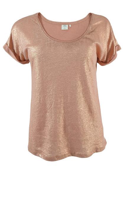 Marie Sixtine T-Shirt Angela Rotin