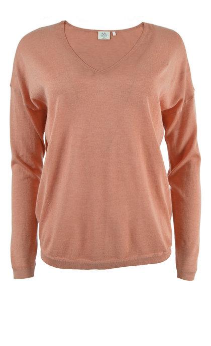 Marie Sixtine Sweater Ines Rotin