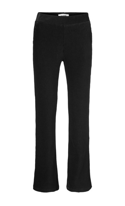 Modstrom Vista Pants Black