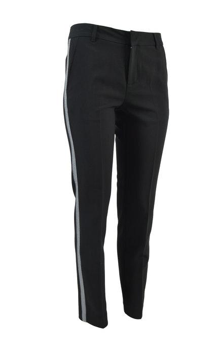 MKT Studio Plessi Pants Black