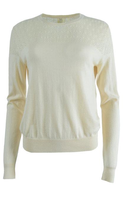 Marie Sixtine Sweater Erwan Jasmine
