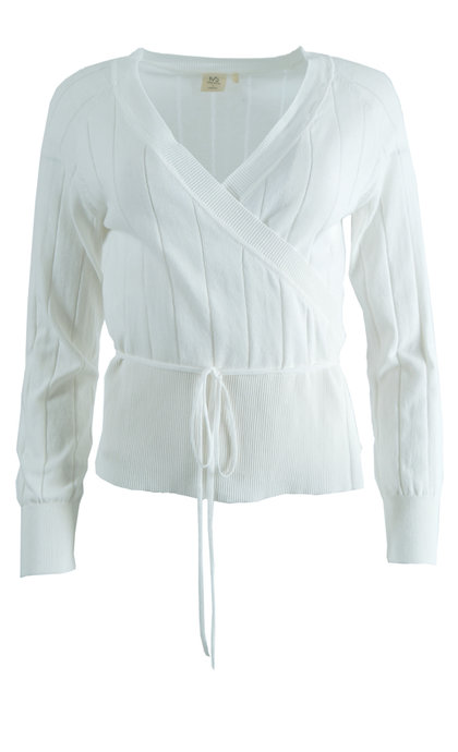 Marie Sixtine Cardigan Gianni Optical