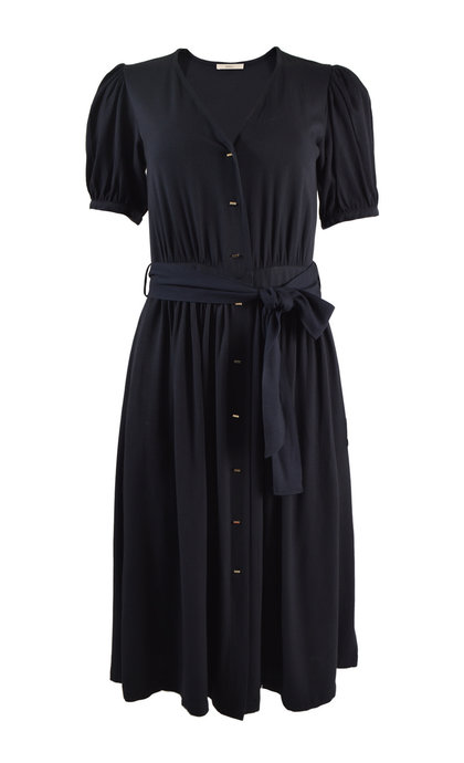 Sessun Night School Dark Navy