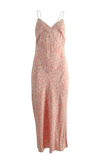 Marie Sixtine Delinda Dress Sakura