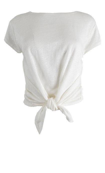 Marie Sixtine Joelle T-Shirt Jasmine