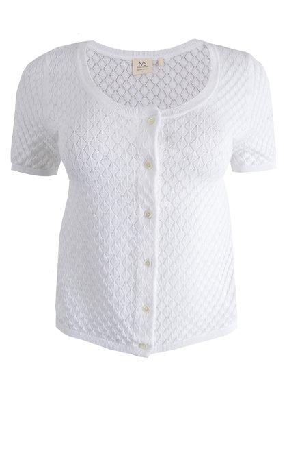 Marie Sixtine Denisa T-shirt Optical