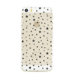 FOONCASE Iphone SE - Stars