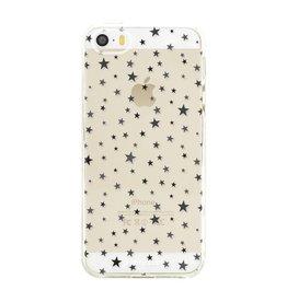 FOONCASE Iphone SE - Sterne