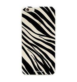 Apple Iphone 6 Plus - Zebra