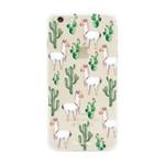FOONCASE Iphone 6 Plus - Alpaca