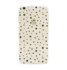 FOONCASE Iphone 6 Plus - Stars