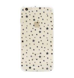 FOONCASE Iphone 6 Plus - Sterretjes