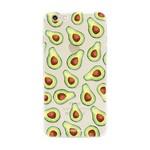 FOONCASE Iphone 6 Plus - Avocado
