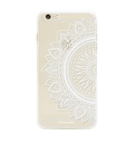 FOONCASE Iphone 6 / 6S - Mandala