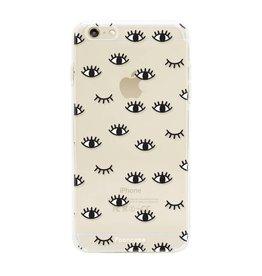 FOONCASE Iphone 6 / 6S - Eyes