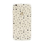 FOONCASE Iphone 6 / 6S - Stars