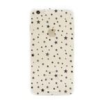 FOONCASE Iphone 6 / 6S - Sterne