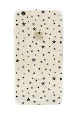 Apple Iphone 6 / 6S Handyhülle - Sterne