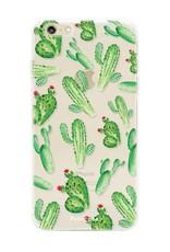 FOONCASE Iphone 6 / 6S Case - Cactus