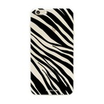 FOONCASE Iphone 6 / 6S - Zebra