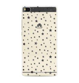 FOONCASE Huawei P8 - Stars