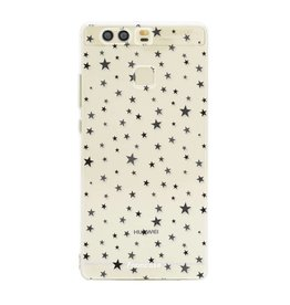 Huawei Huawei P9 - Stars