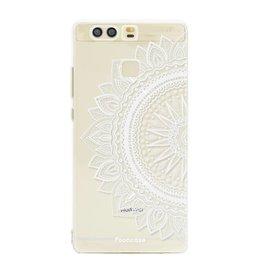 FOONCASE Huawei P9 - Mandala