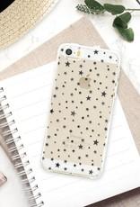 FOONCASE Iphone SE Case - Stars