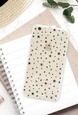 Apple Iphone 6 Plus Handyhülle - Sterne