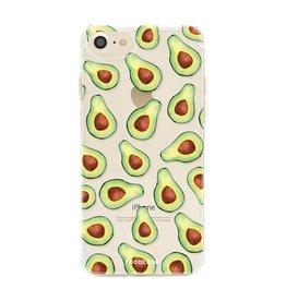 Apple Iphone 7 - Avocado