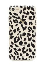 Apple Iphone 7 Handyhülle - Leopard