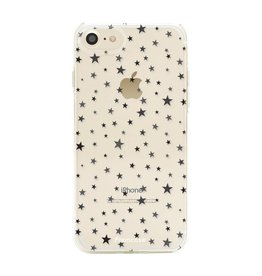FOONCASE Iphone 7 - Sterne