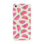 FOONCASE Iphone 7 - Watermeloen