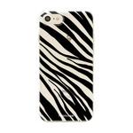 FOONCASE Iphone 7 - Zebra