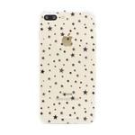 FOONCASE Iphone 7 Plus - Stars