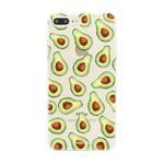 FOONCASE Iphone 7 Plus - Avocado