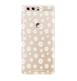 Huawei Huawei P10 - Gänseblümchen