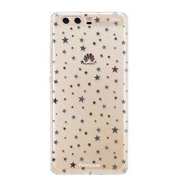 FOONCASE Huawei P10 - Stars
