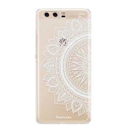 FOONCASE Huawei P10 - Mandala