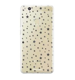 Huawei Huawei P10 Lite - Stars