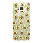 FOONCASE Samsung Galaxy S8 Plus - Avocado