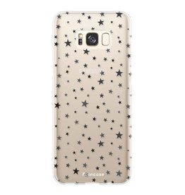 Samsung Samsung Galaxy S8 Plus - Stars