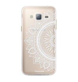 Samsung Samsung Galaxy J3 2016 - Mandala