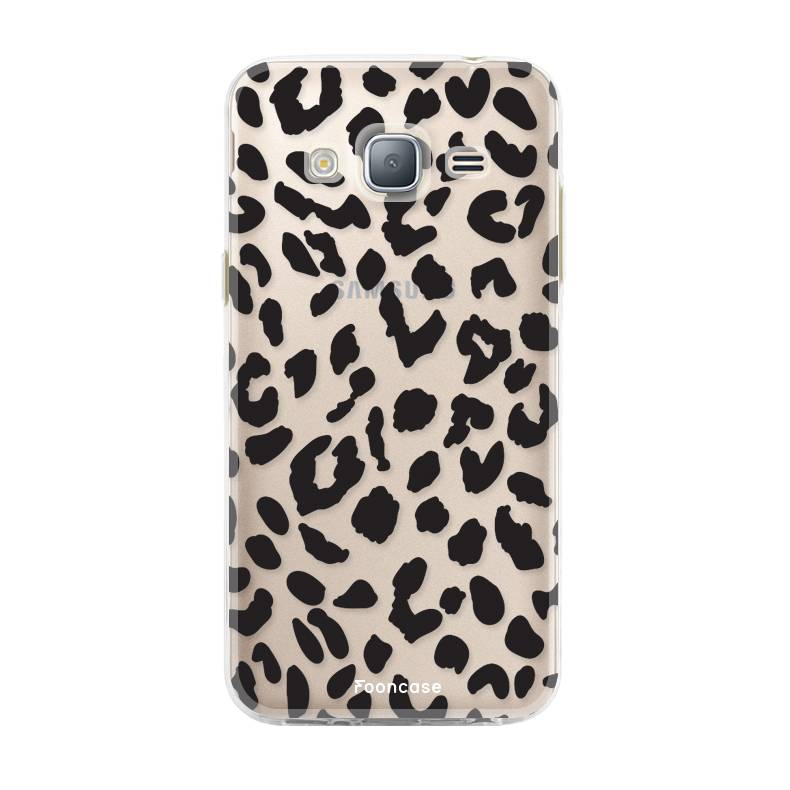 cover samsung 2016
