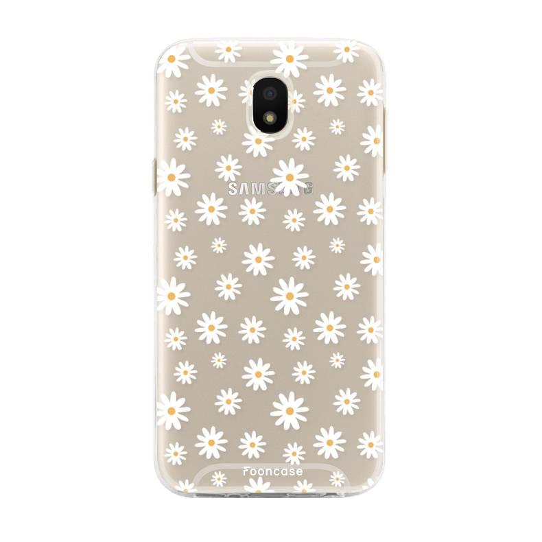 galaxy j5 2017 phone case