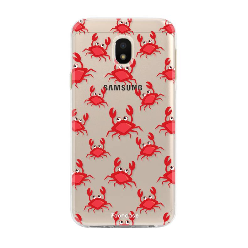 samsung galaxy j3 phone case 2017