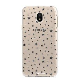 Samsung Samsung Galaxy J3 2017 - Sterne