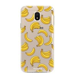 Samsung Samsung Galaxy J3 2017 - Bananas